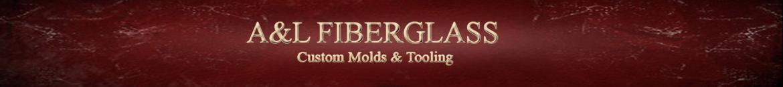 A&L Fiberglass